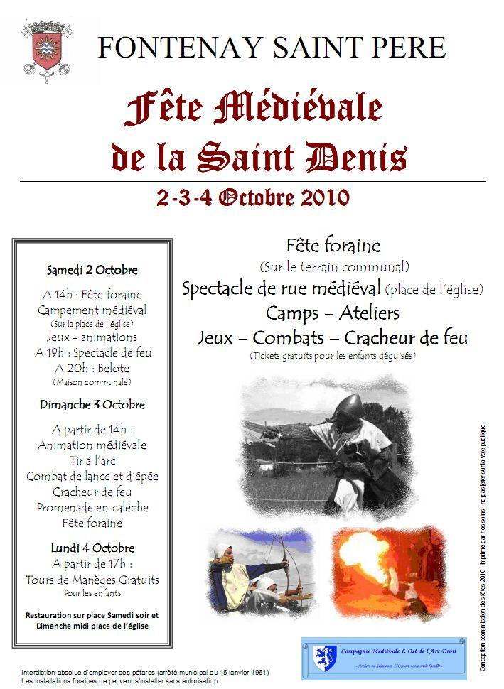 fete-saint-denis